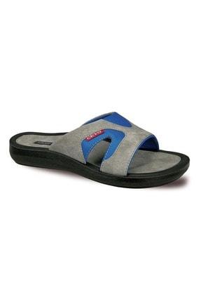 تصویر از کفش بچه گانه کد 07701