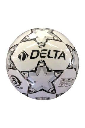 Delta Stapler 5 Numara Dikişli Futbol Topu 1