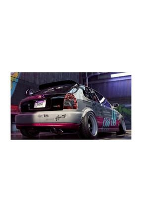 Electronic Arts Ps4 Need For Speed Heat 4