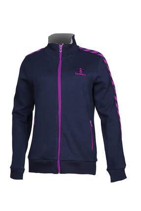 HUMMEL Kadın Sweatshirt Quell 0