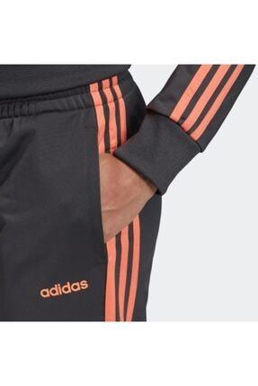 adidas Women's Essentials 3-stripes Eşofman Altı - Ek5596 2