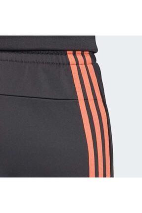 adidas Women's Essentials 3-stripes Eşofman Altı - Ek5596 3