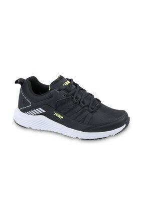 Jump 24865 Erkek Spor Ayakkabı 0