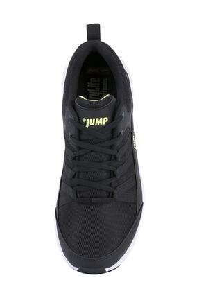 Jump 24865 Erkek Spor Ayakkabı 1