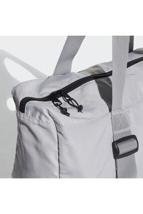 adidas Çanta T4h Carry Bag Gn2058 3