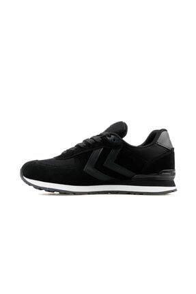 HUMMEL Eightyone 200600-2001 Sneaker Erkek Günlük Spor Ayakkabı 1