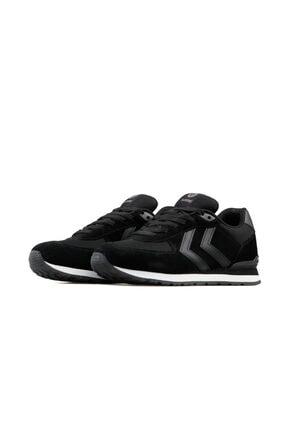 HUMMEL Eightyone 200600-2001 Sneaker Erkek Günlük Spor Ayakkabı 2
