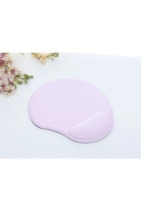 English Home Rosy Days Mouse Pad 23x26 Cm Lila 1