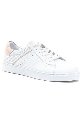 GRADA Kadın Günlük Sneaker Ayakkabı 2