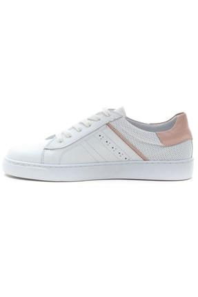 GRADA Kadın Günlük Sneaker Ayakkabı 3