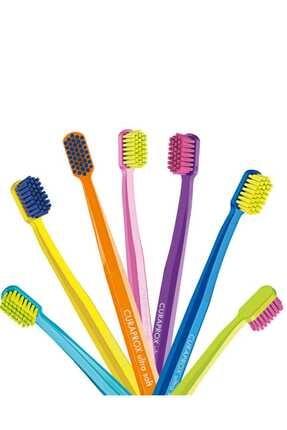 Curaprox Cs 5460 Ultra Yumuşak Diş Fırçası 2