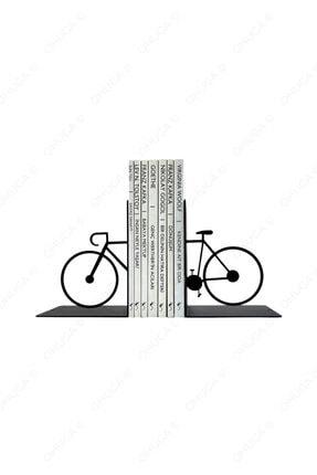 """ohuga Kitap Tutucu """"bisiklet"""" 0"""