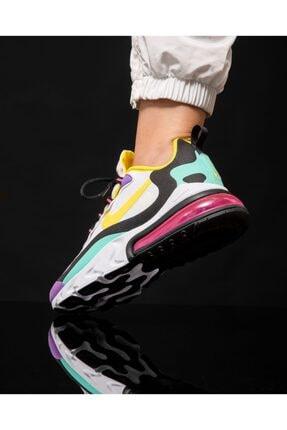 Nike Dora Quality 1