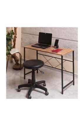 Weblonya Çalışma Masası Bilgisayar Masası Ofis Ders Masası 5068 0
