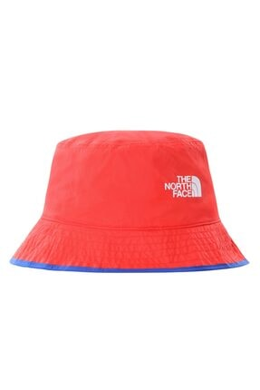 The North Face Sun Stash Unisex Şapka - T0cgz0y3b 1