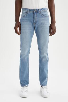 Boru Paça Jeans resmi