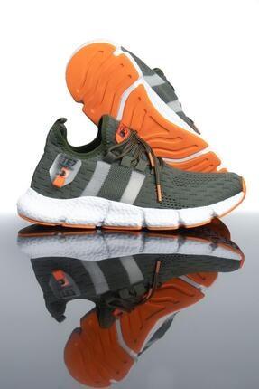 LETOON Te7 Erkek Spor Ayakkabı 1