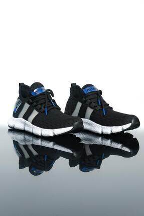 LETOON Erkek Spor Ayakkabı Te7 0