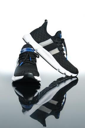 LETOON Erkek Spor Ayakkabı Te7 2