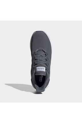 adidas Duramo 9 K (Gs) Spor Ayakkabı Ee8040 1