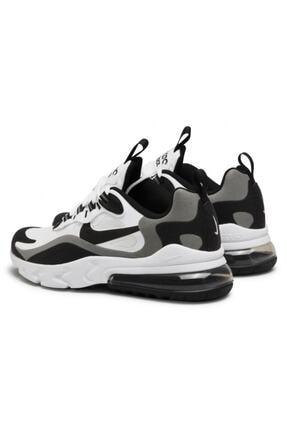 Nike Air Max 270 React Lifestyle Spor Ayakkabı Bq0103-103 3