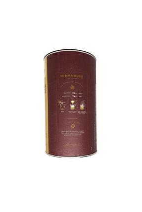 Callebaut Bitter Sıcak Çikolata 1000 gr 1