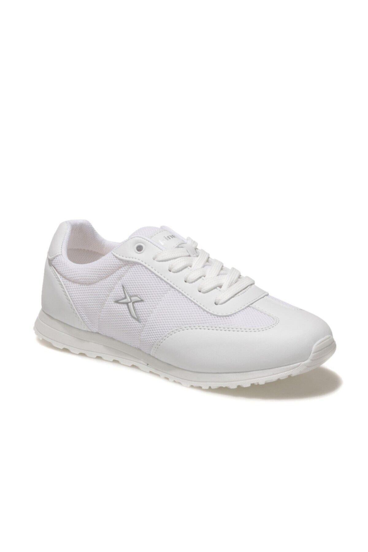 VENTUS W 1FX Beyaz Kadın Sneaker 100788200