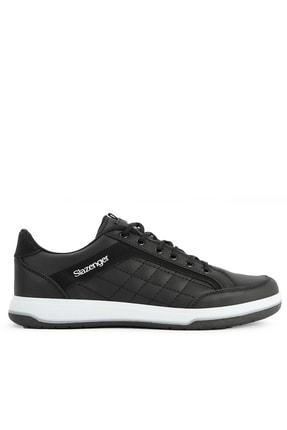 Picture of Akın I Sneaker Erkek Ayakkabı Siyah Sa11le040