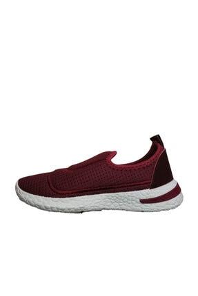 Kadın Ayakkabı bbt2601