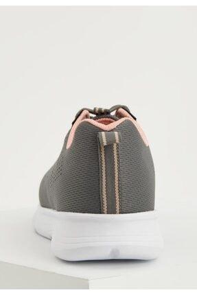 Defacto Kadın Bağcıklı Spor Ayakkabı U3061AZ21SM 2