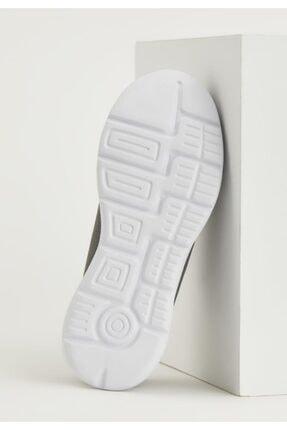 Defacto Kadın Bağcıklı Spor Ayakkabı U3061AZ21SM 3
