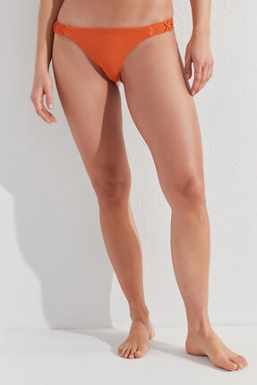 Penti Bikini Altı 0