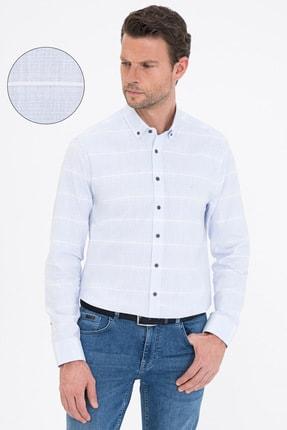 تصویر از پیراهن مردانه کد G021SZ004.000.1255402
