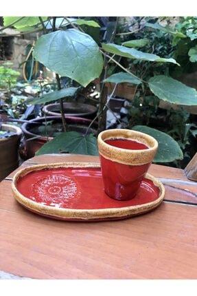 Seramik Fincan Takımı fincan