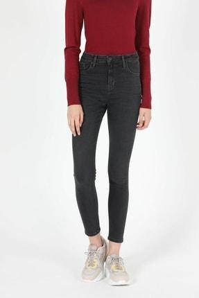Colin's Kadın Antrasit Pantolon 2