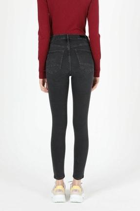 Colin's Kadın Antrasit Pantolon 3