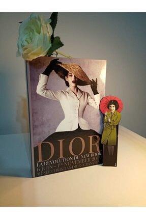 Kadın Dekoratif Kitap Kutu Aksesuar KTP31KT52ŞDİOR