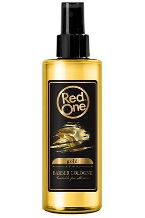 Red One Gold Kolonya 400 Ml 8697926022692 0