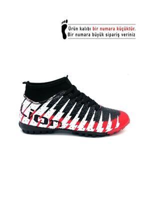 Picture of Futbol Ayakkabısı Çoraplı Halısaha