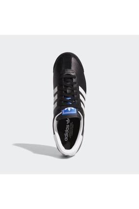 adidas Samoa Unisex Günlük Spor Ayakkabı 019351 2