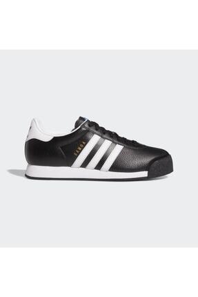 adidas Samoa Unisex Günlük Spor Ayakkabı 019351 0