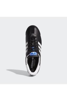 adidas Samoa Unisex Günlük Spor Ayakkabı 019351 3