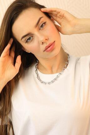 Modex Blanca Tifany Kolye 1