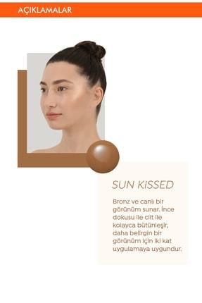 Missha Sıcak Alt Tonlu Likit Bronzlaştırıcı – Doğal Görünümlü Apieu Juicy Pang Bronzer Sun Kissed (BR01) 1