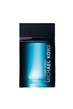 Michael Kors Erkek Extreme Night 70 Ml Edt Parfüm 0