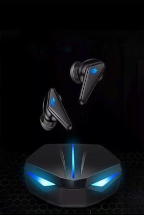 tulparonline Kn95 Bluetooth Oyuncu Kulaklığı 1
