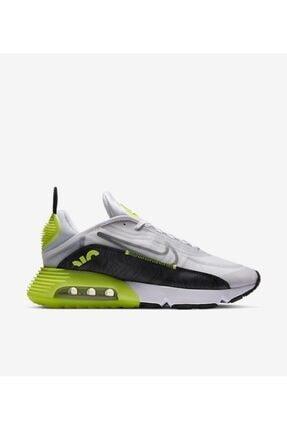 Nike Air Max Spor Ayakkabısı 2090 Cz7555-100 0