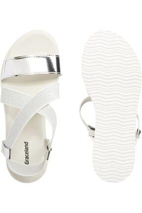 Graceland Kadın  Sandalet 3