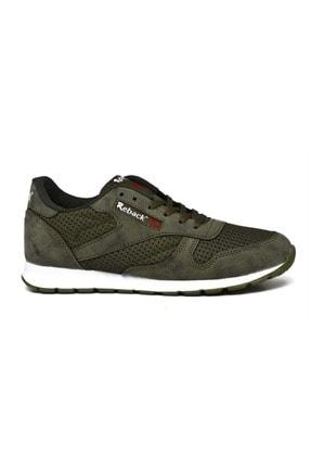 1050 Erkek Spor Ayakkabı AST00168