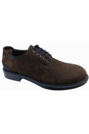 55752 Mr Urban Casual Erkek Ayakkabı AST01946